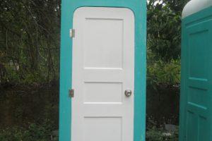 Bán và cho thuê nhà vệ sinh di động tại Hà Nội và TPHCM